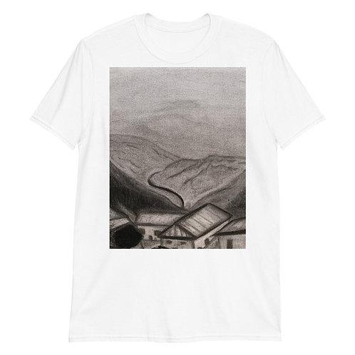 Farm Short-Sleeve Unisex T-Shirt
