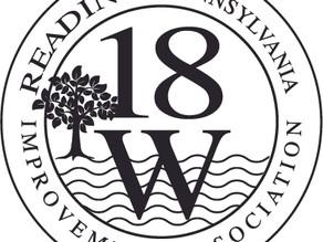 "18th Wonder ""Cultivating Community Garden in the Oakbrook Neighborhood"""