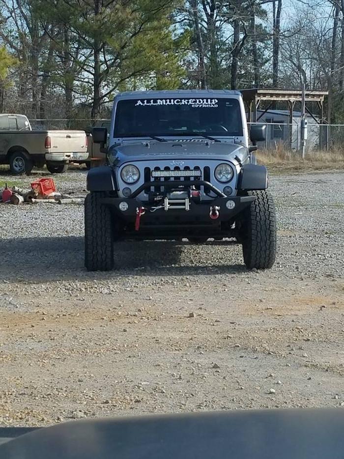 Jeep Light Upgrades.jpg