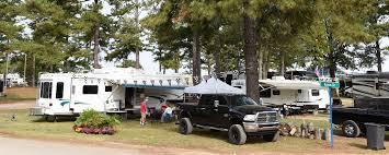 RV Camping.jpeg