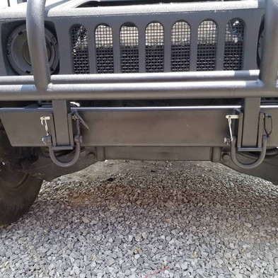Jeep Front.jpg