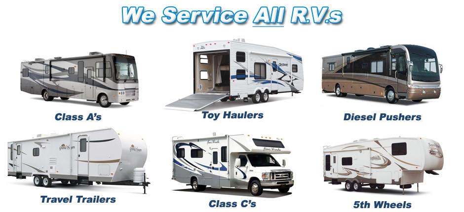 Variety of RV's.jpg