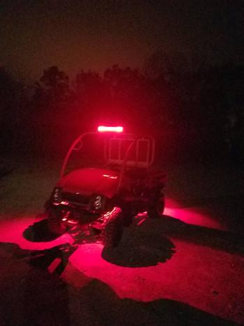 ATV Light.jpg