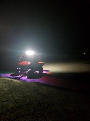 ATV Lights.jpg