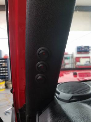 Jeep Light Switches.jpg