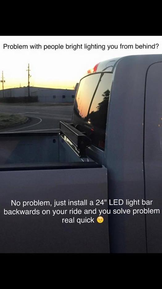 Truck Light on back windwo.jpg
