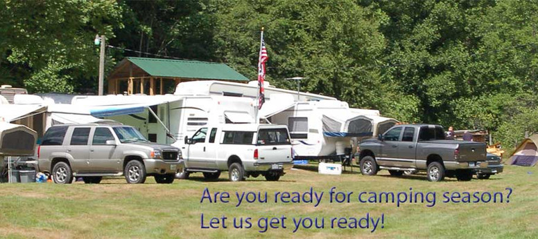 Get your RV Ready for camping season.jpg