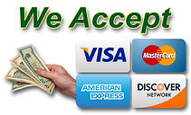 We Accept Cash Credit Cards.jpg