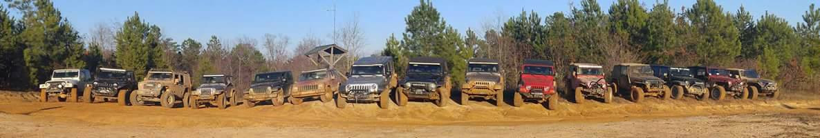Jeeps Lined Up.jpg