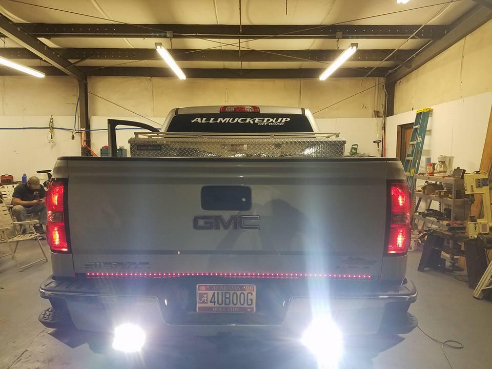 Truck Rear Lights.jpg
