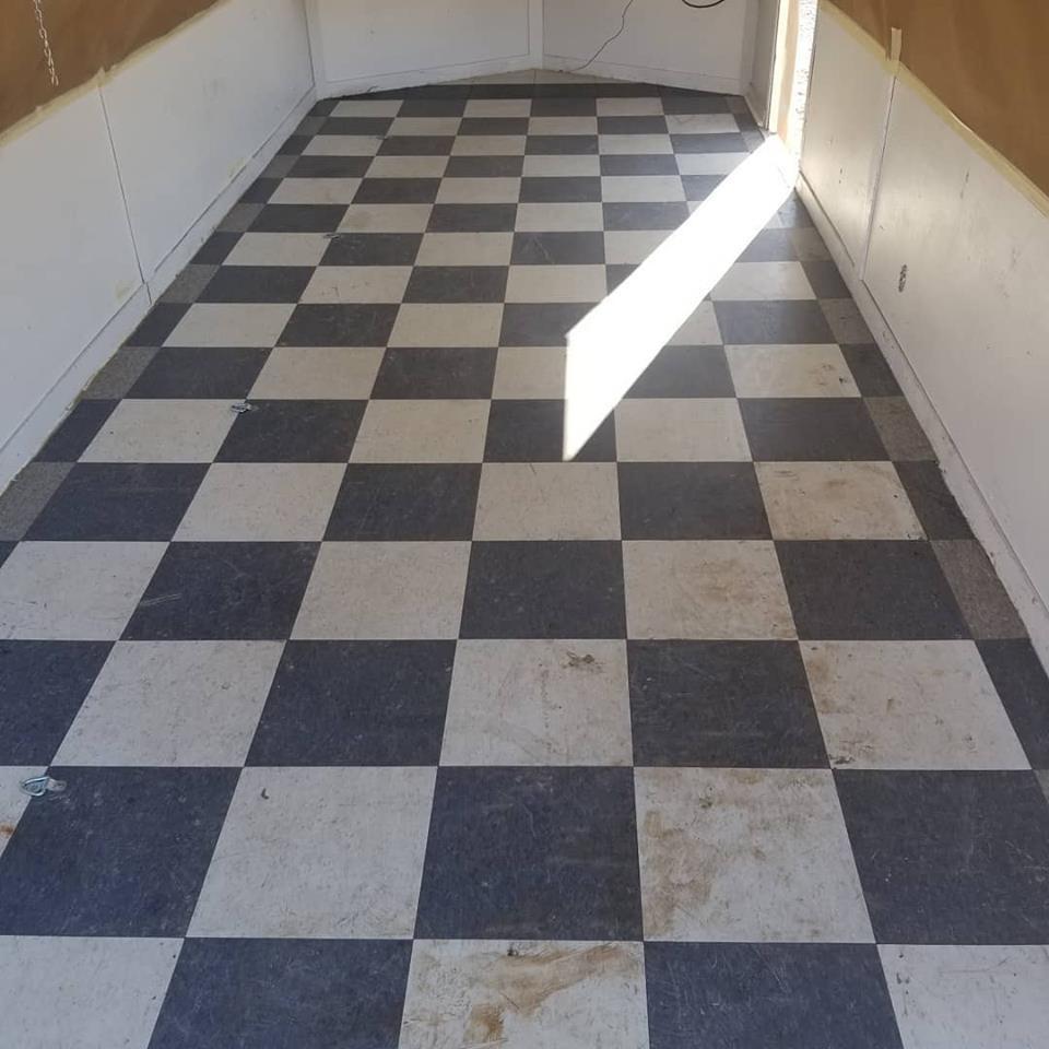 Floor Before Rhino Lined.jpg