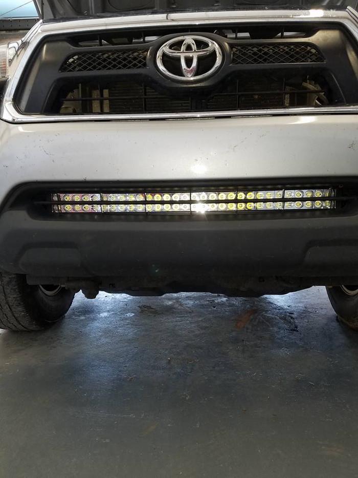 Truck Light 2.jpg