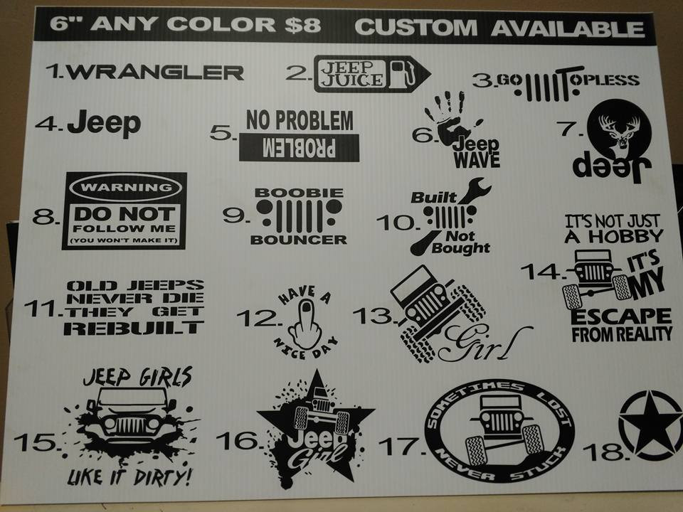 Jeep Graphics.jpg