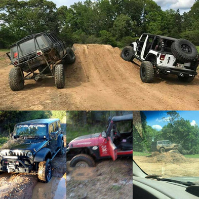 Jeep Offroading 8.jpg
