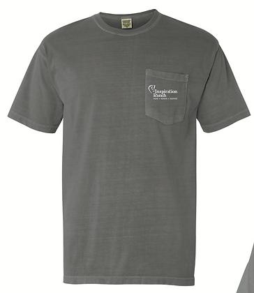 Inspiration Ranch T-Shirt