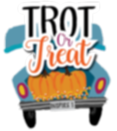 Trot or Treat Logo.png