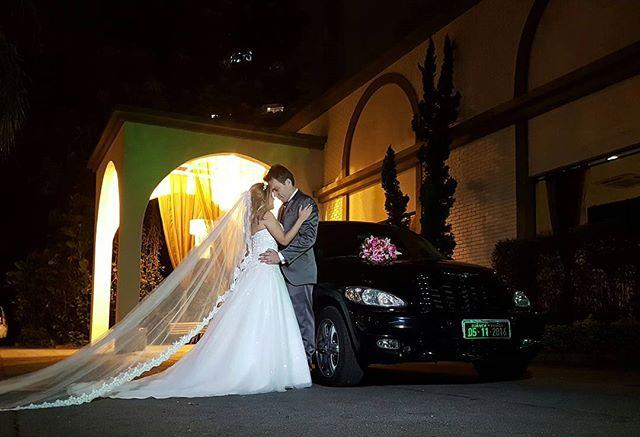 16)__#casamentoemsp #casamento #wedding #weddingplanner #bride #carrodosnoivos #organ