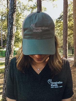 Inspiration Ranch Hat