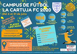 CartelCampus2020_v5.png