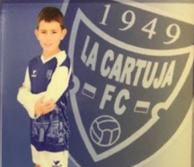 Daniel García 5