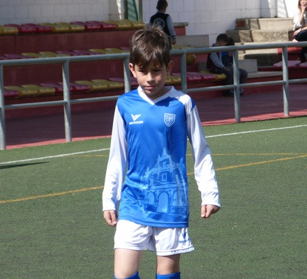 Daniel García 3