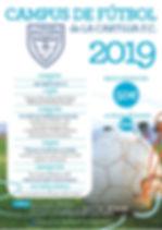 Cartel campus verano 2019[6623].jpg