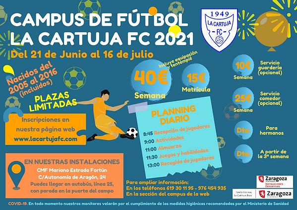 CAMPUS DE FÚTBOL 2021.png