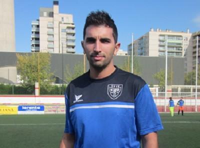 Entrevista: Marco Bernad