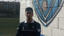 Rincón del entrenador: Santi Pérez