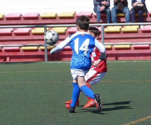 Daniel García 2
