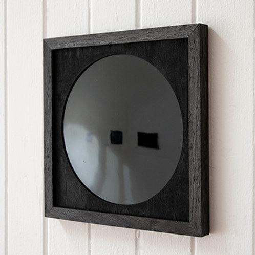 Black Mirror - 28cm