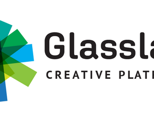 Glass Lab Edinburgh, a new glass project for the community.