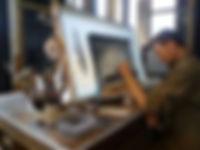 jeff painting.jpg