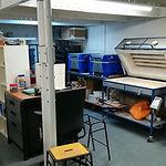 Glass Lab Studio 6.jpg