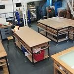 Glass Lab Studio 2.jpg