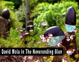 THE NEVERENDING GLEN