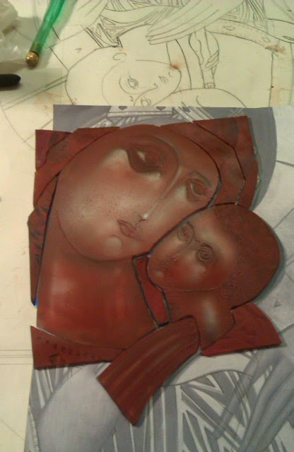 12.2ND LAYER. OIL LAYER.jpg