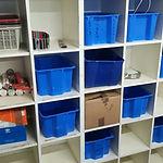 Glass Lab Studio 5.jpg
