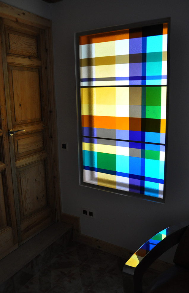 David Mola. Fused  window..jpg