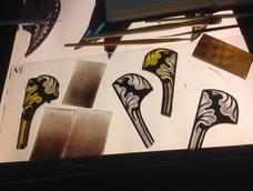 GREYFRIARS KIRK Matching paint.jpg