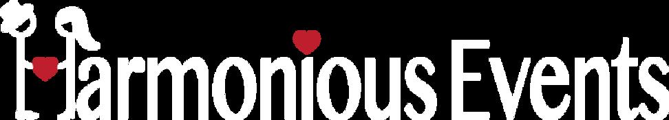 logo-big HE.png
