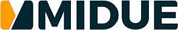 LogoMIDUE_blaufosc.jpg