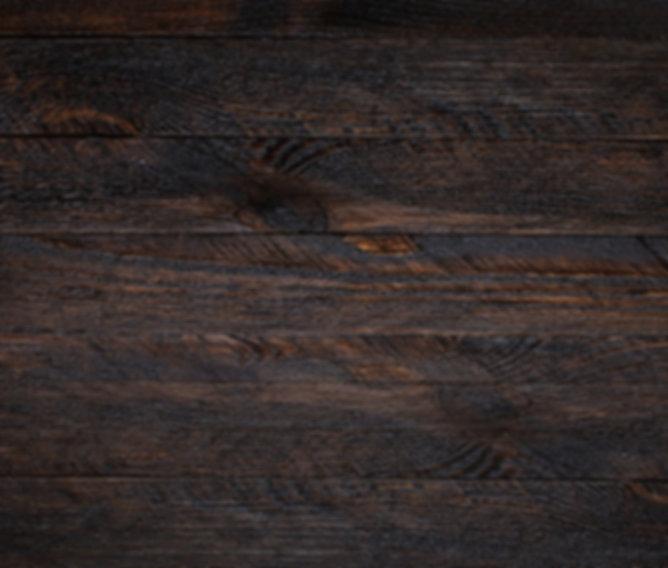 wood-1140564_1920.jpg