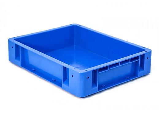 Caja Industrial No.2 48cm X 38cm X 10.5cm