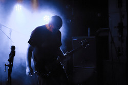 RockMonsieur7
