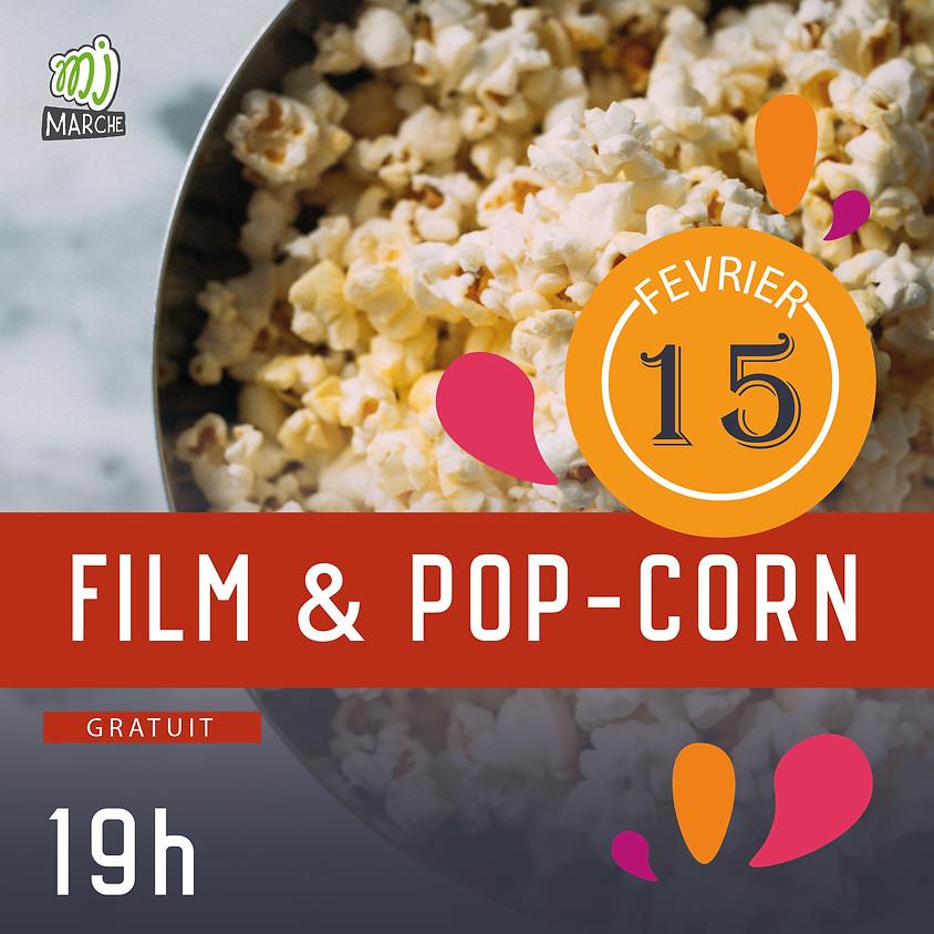 Film & Pop-Corn