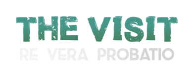 TheVISIT_logo.png