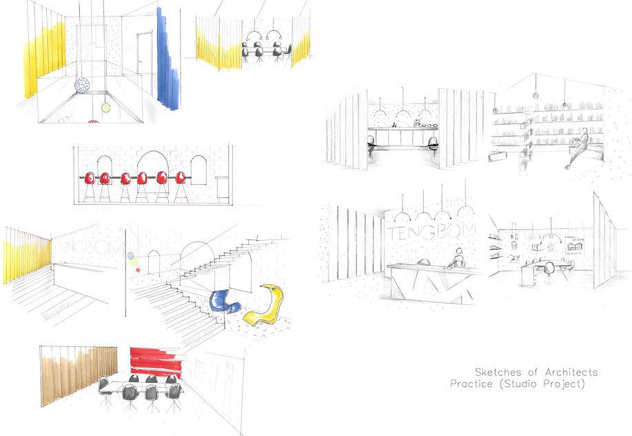 Portfolio Sketches.jpg