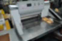 bindery-finishing-mailing-services