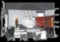 visual of studio.png